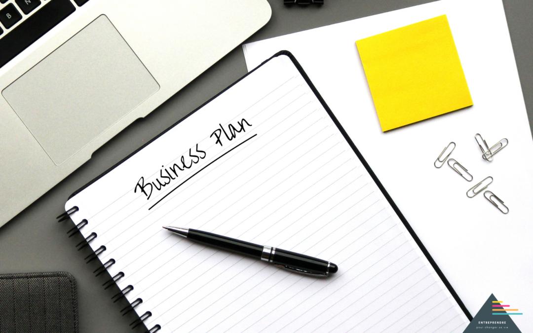 Pourquoi le business plan est-il indispensable avant de se lancer?